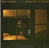 Mark-Almond - Other Peoples Rooms -  Preowned Vinyl Record