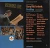 Gary McFarland - Profiles (mono) -  Preowned Vinyl Record