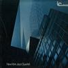 New York Jazz Quartet - Surge -  Preowned Vinyl Record