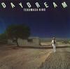 Terumasa Hino - Daydream -  Preowned Vinyl Record
