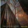 New York Jazz Quartet - Blues For Sarka -  Preowned Vinyl Record