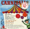 Original Cast Recording - Carnival! -  Sealed Out-of-Print Vinyl Record