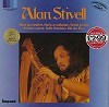 Alan Stivell - Alan Stivell -  Preowned Vinyl Record