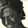 Robert Palmer - Riptide -  Preowned Vinyl Record
