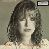 Marianne Faithfull - Dangerous Acquaintances -  Preowned Vinyl Record