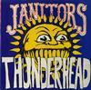 Janitors - Thunderhead -  Preowned Vinyl Record