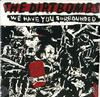 The Dirtbombs - We Have You Surrounded -  Preowned Vinyl Record
