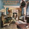 Al Stewart - The Early Years -  Preowned Vinyl Record