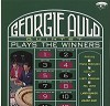 Georgie Auld Sextet - Plays The Winners -  Preowned Vinyl Record