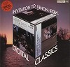 Various Artists - Invitation To Denon - Digital Classics -  Preowned Vinyl Record