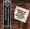 Art Farmer, Benny Golson Jazztet - Another Git Together -  Preowned Vinyl Record