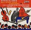Various Artists - Steve Allen's All Star Jazz Concert Vol. 1 -  Preowned Vinyl Record