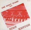 Stan Kenton - One Night Stand -Washington D.C. 1948 -  Preowned Vinyl Record