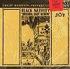 Original Cast Recording - Black Nativity: Gospel On Broadway(U.K.) -  Sealed Out-of-Print Vinyl Record