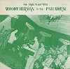 Woody Herman - One Night Stand With Woody Herman At The Palladium -  Preowned Vinyl Record