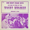Woody Herman - One Night Stand With The King Of Swing Of 1946 -  Preowned Vinyl Record