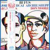 John Tchicai - Rufus -  Preowned Vinyl Record