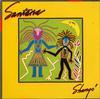 Santana - Shango -  Preowned Vinyl Record