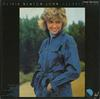 Olivia Newton-John - Clearly Love -  Preowned Vinyl Record