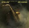 Richie Cole - Alto Madness -  Preowned Vinyl Record