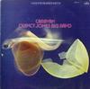 Quincy Jones - Caravan -  Preowned Vinyl Record