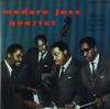 Modern Jazz Quartet - Modern Jazz Quartet -  Preowned Vinyl Record