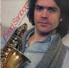 David Sanborn - Heart To Heart -  Preowned Vinyl Record