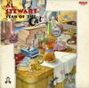 Al Stewart - Year Of The Cat -  Preowned Vinyl Record