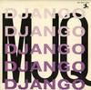 MJQ - Deluxe Editon -  Preowned Vinyl Record