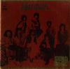 Santana - Gold Disc -  Preowned Vinyl Record