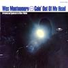 Wes Montgomery - Goin' Out Of My Head -  Preowned Vinyl Record