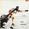 Ron Carter - Ron Carter -  Preowned Vinyl Record