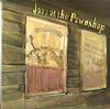 Various Artists - jazz at the Pawnshop -  Preowned Vinyl Record