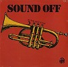 Jazz Zone - Sound Off -  Sealed Out-of-Print Vinyl Record