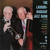 The Lawson-Haggart Jazz Band - Go To New Orleans -  Preowned Vinyl Record