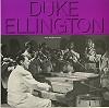Duke Ellington and His Orchestra - Duke Ellington 1943-1946 -  Preowned Vinyl Record