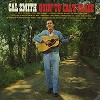Cal Smith - Goin' To Cal's Place -  Preowned Vinyl Record