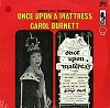 Original Cast Recording - Once Upon A Mattress -  Sealed Out-of-Print Vinyl Record