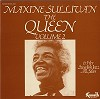 Maxine Sullivan & Her Swedish Jazz All Stars - The Queen Vol. 2 -  Preowned Vinyl Record