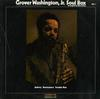 Grover Washington Jr. - Soul Box -  Preowned Vinyl Record