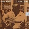 J.B. Lenoir - Alabama Blues/m - -  Preowned Vinyl Record
