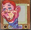 Original Cast Recording - The World starring Howdy Doody -  Sealed Out-of-Print Vinyl Record