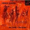 Herbie Harper - Herbie Harper/m - - -  Preowned Vinyl Record