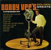 Bobby Vee - Bobby Vee's Greatest Hits: 10 Of His Biggest Hits -  Preowned Vinyl Record