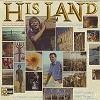 Original Soundtrack - His Land/m - - -  Preowned Vinyl Record