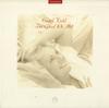 Carol Kidd - I'm Glad We Met -  Preowned Vinyl Record