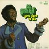 Al Green - Gets Next To You -  Preowned Vinyl Record