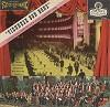 Boskovsky, Vienna Philharmonic Orch. - Viennese Bob Bons -  Preowned Vinyl Record