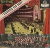 Boskovsky, Vienna Philharmonic Orch. - Viennese Bon Bons -  Preowned Vinyl Record