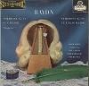 Josef Krips - Haydn: Sym. No. 94 in G Major etc. -  Preowned Vinyl Record